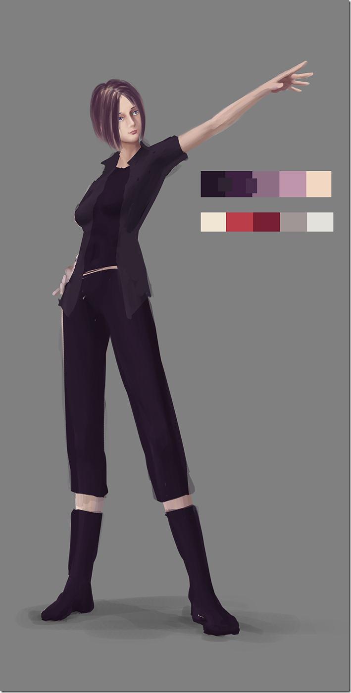 Character_Practice5